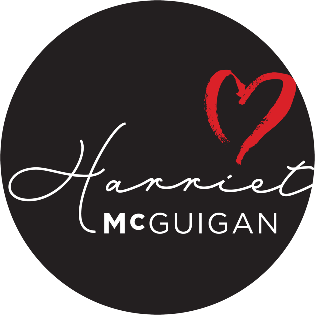 Harriet-McGuigan-MindSet-Coach