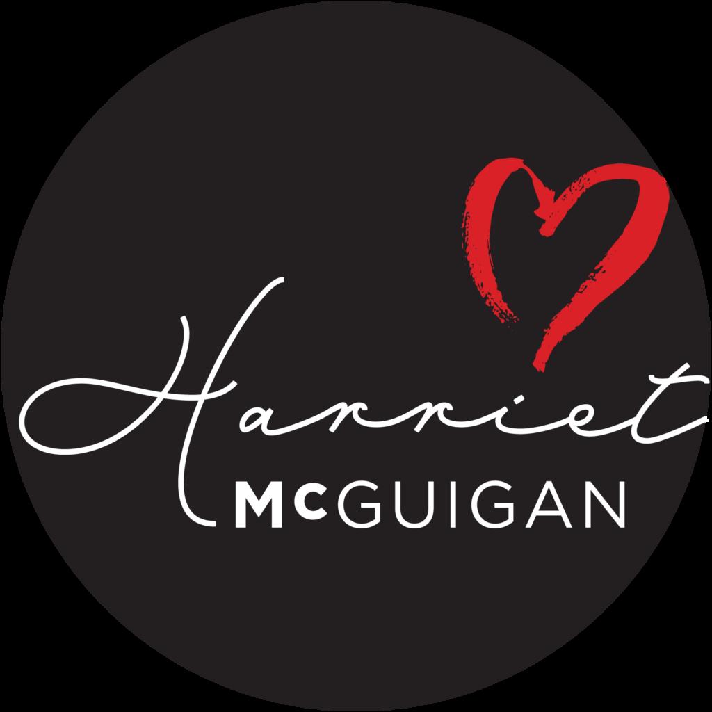 Harriet-McGuigan-MindSet-Coach