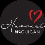 Harriet McGuigan